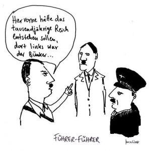 Führer Führer