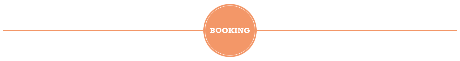 booking_stoerer